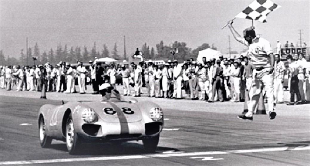 Name:  Winning at Pomona. 1957.jpg Views: 121 Size:  165.5 KB