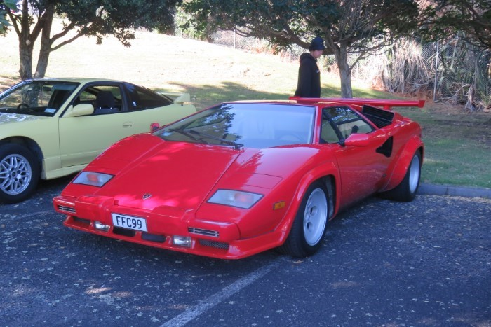 Name:  221_0131_41 Lamborghini.JPG