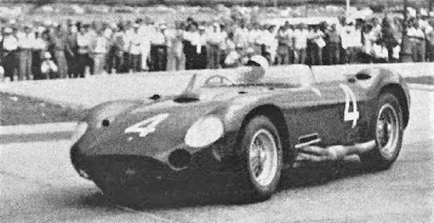 Name:  # 4 Maserati.jpg Views: 94 Size:  162.0 KB