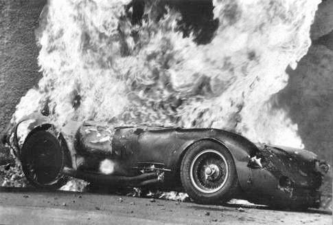 Name:  Burning Maserati at Caracas.jpg Views: 91 Size:  72.5 KB