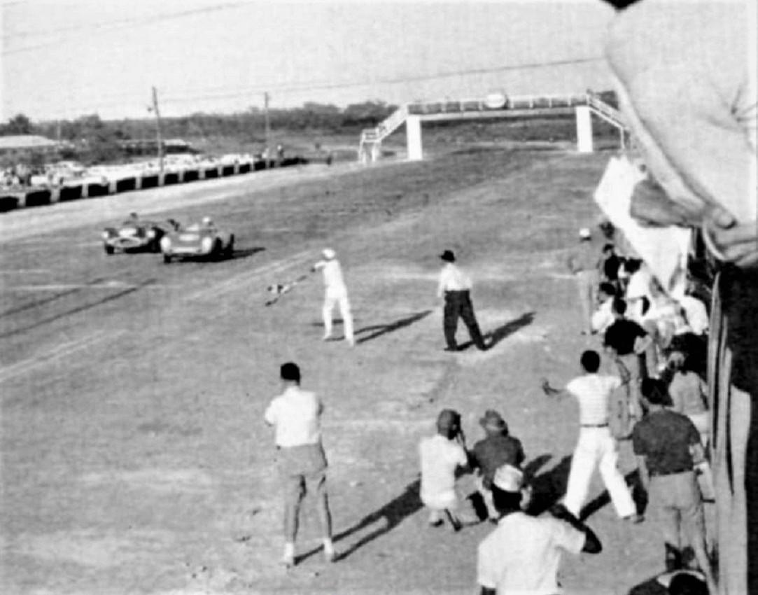 Name:  Nassau. Dec. 1957. Close finish.JPG Views: 32 Size:  179.2 KB