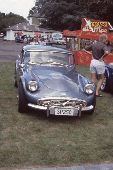 Name:  191_0210_966 Daimler.jpg