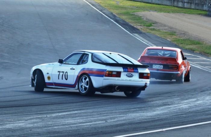 Name:  219_0324_334 Porsche.JPG Views: 500 Size:  121.5 KB