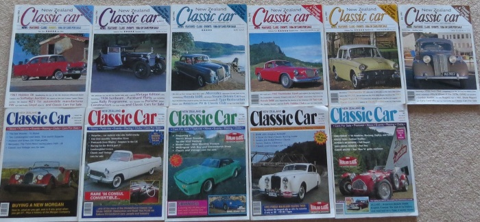 Name:  Classic car mags 92.jpg Views: 87 Size:  118.0 KB