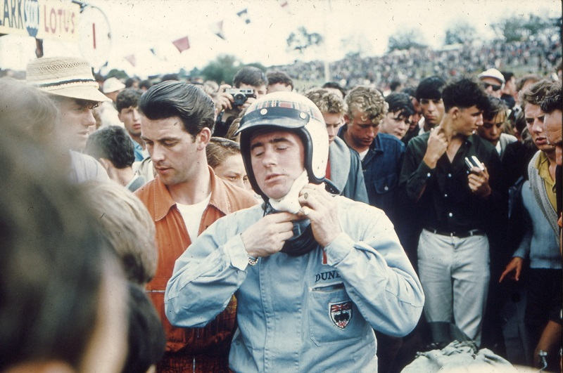 Name:  2 Jackie Stewart.jpg Views: 954 Size:  150.2 KB