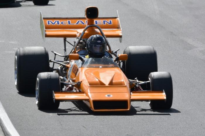 Name:  221_0321_828 McLaren.JPG Views: 178 Size:  123.5 KB