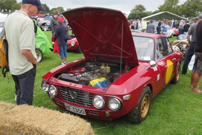 Name:  221_0411_087 Lancia.JPG Views: 98 Size:  129.4 KB