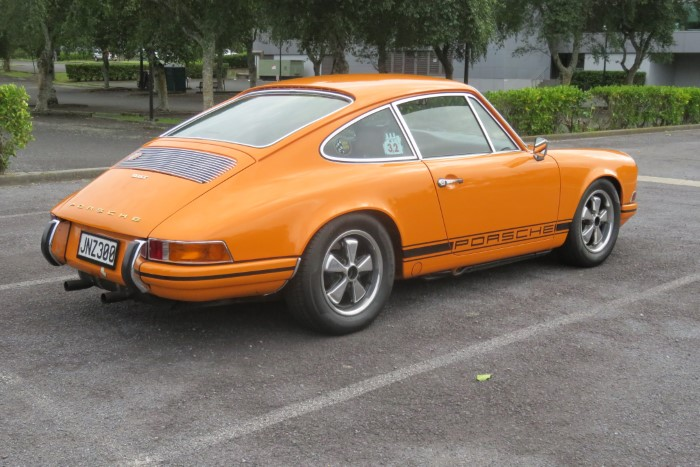 Name:  221_0328_27 Porsche.JPG Views: 84 Size:  114.6 KB