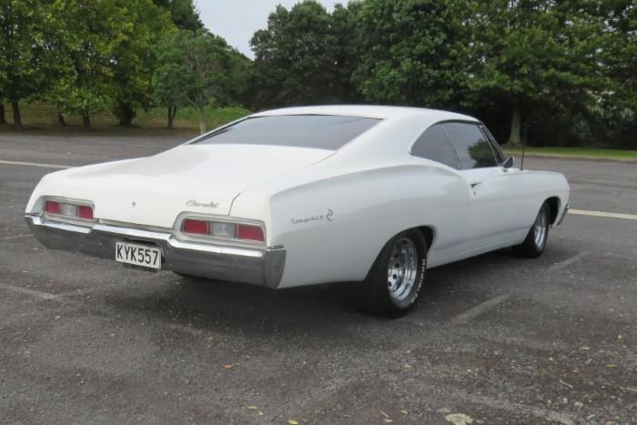 Name:  221_0328_33 Chevrolet.JPG Views: 89 Size:  100.8 KB