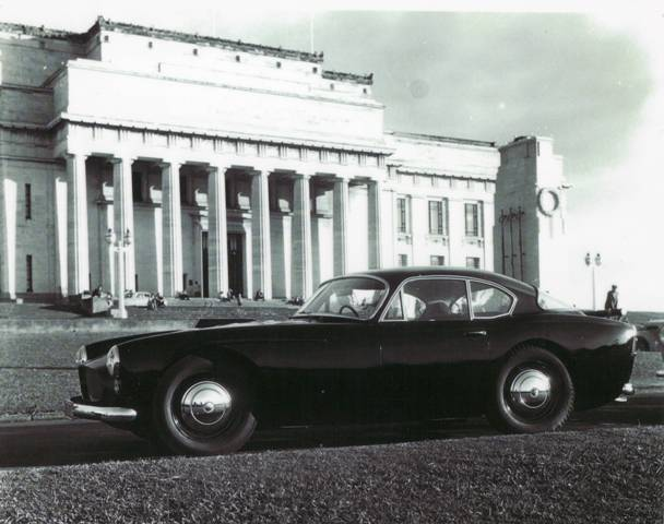 Name:  F deJoux- 2seater GT Vanguard based s.JPG Views: 6035 Size:  41.5 KB