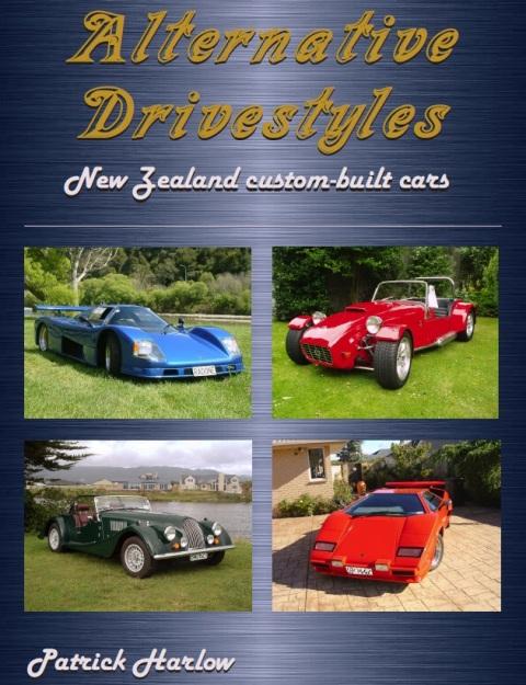 Name:  2011 Cover s.jpg Views: 5260 Size:  127.2 KB