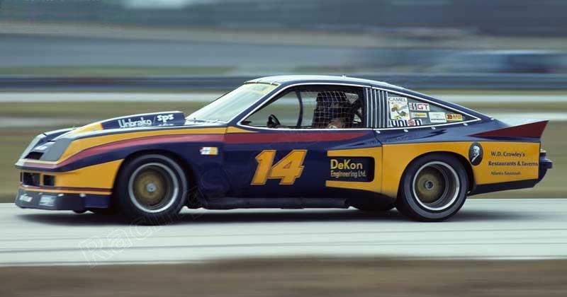 Name:  Monza-DeKon1008_AlHolbert_1976-11-28_Daytona.jpg Views: 98 Size:  52.6 KB