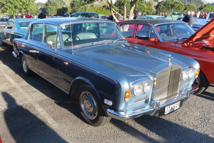 Name:  219_0630_12 Rolls Royce.JPG Views: 72 Size:  144.7 KB