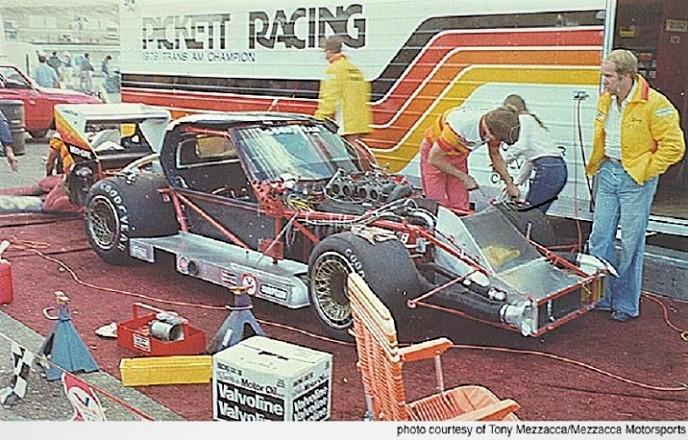 Name:  Greenwood Corvette. TF 001. # 6. Greg Pickett.jpg Views: 327 Size:  175.7 KB