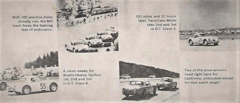 Name:  1959 A_H Sprite.  # 1.JPG Views: 148 Size:  71.4 KB