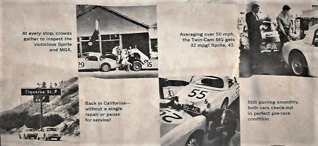 Name:  1959 A_H Sprite..# 2.JPG Views: 142 Size:  81.9 KB