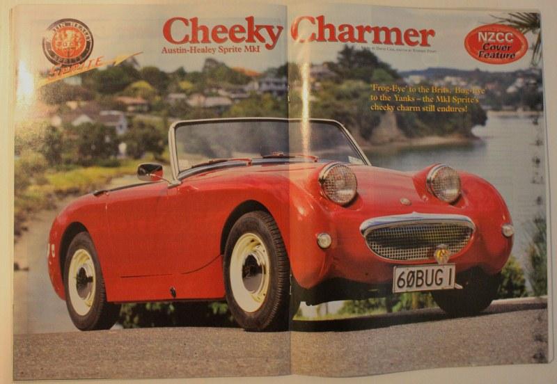 Name:  Motoring Books #247 NZCC Feb 2000 Sprite resto P1 - 2 2020_07_21_1737 (800x552) (2).jpg Views: 98 Size:  131.5 KB