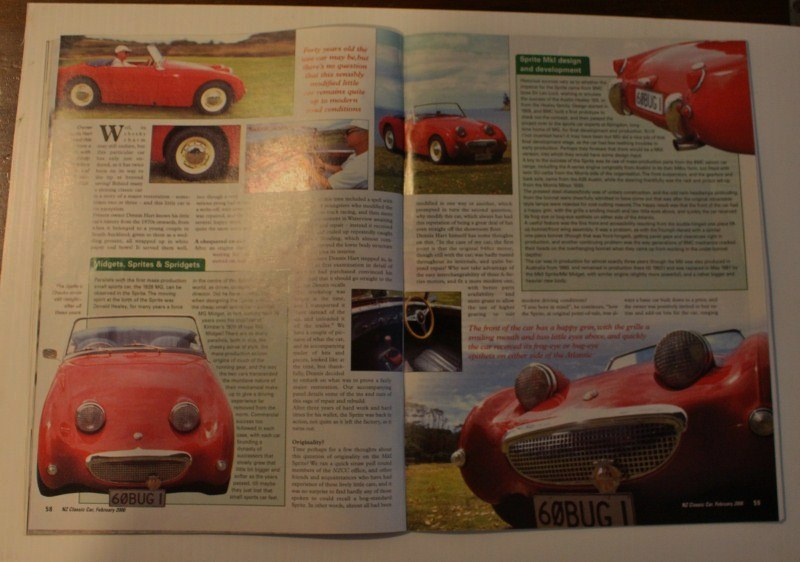 Name:  Motoring Books #248 NZCC Feb 2000 Sprite P 2 - 3 2020_07_21_1738 (800x562) (2).jpg Views: 92 Size:  122.1 KB