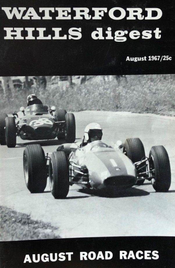 Name:  1967 AM in Brabham BT 16.jpeg