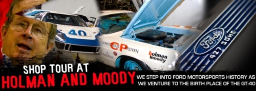 Name:  Holman Moody Shop Tour.jpg Views: 183 Size:  128.3 KB