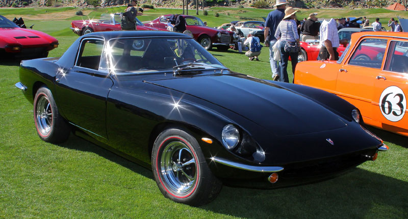 Name:  1966_Griffith_600_Coupe_front.jpg