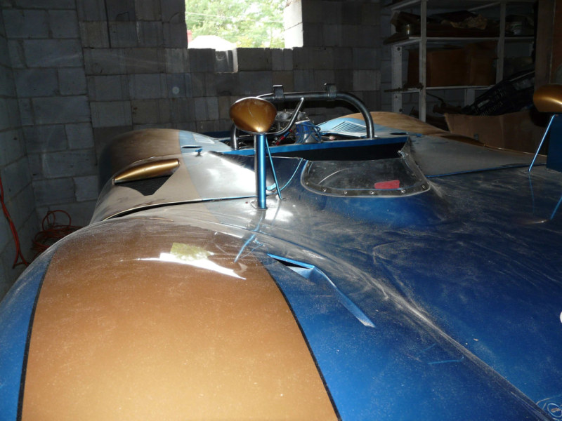 Name:  ford-open-sports-storage[1].jpg Views: 3518 Size:  117.5 KB