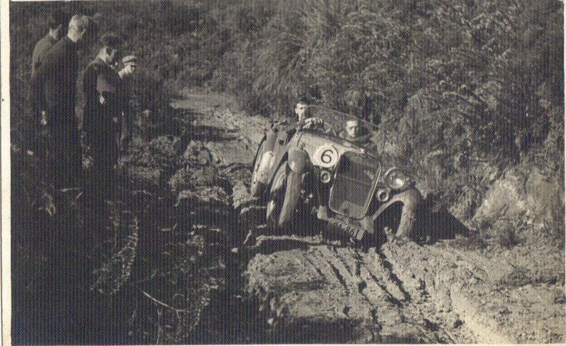 Name:  NSCC Mud Climb 1946 # 1.19-05-2015 12;02;34PM.jpg Views: 2448 Size:  107.5 KB
