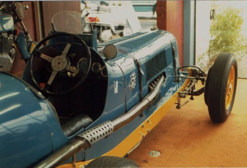 Name:  Dunedin Festival 1984 #35 ERA cockpit - display  CCI28102015_0005 (800x545).jpg Views: 1667 Size:  120.7 KB