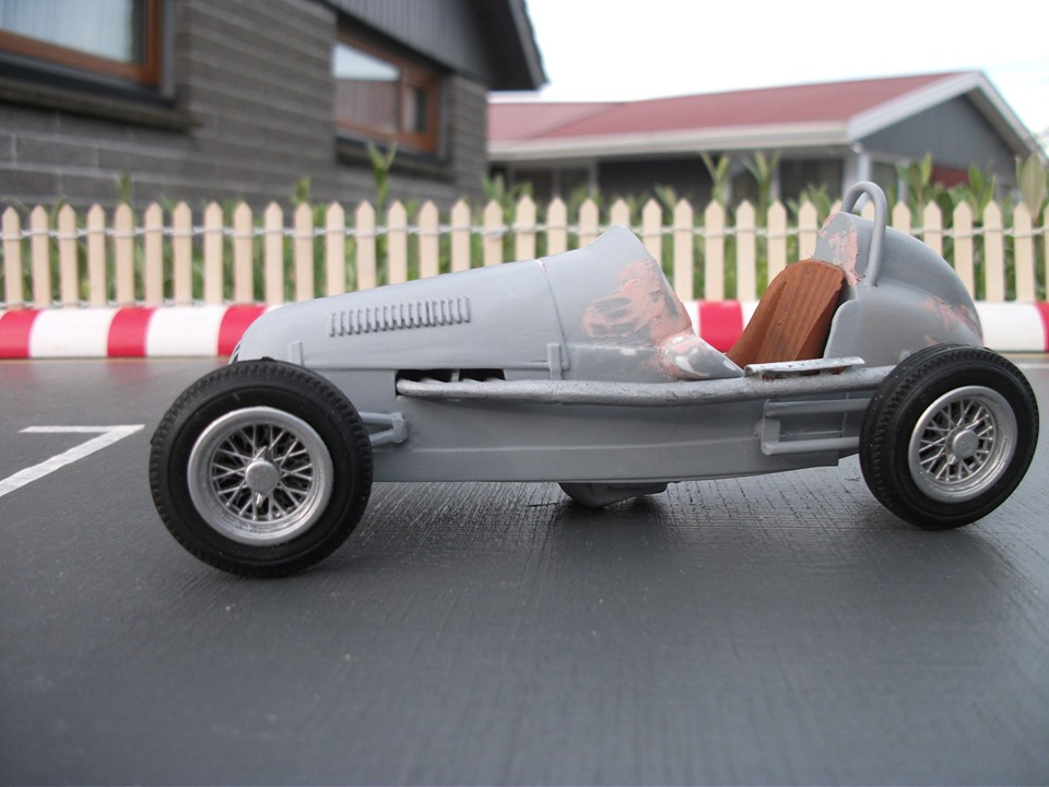 Name:  Jim Bennett Furi Cars #91 Furi 9 Tony Lucas model 1 T Lucas .jpg Views: 170 Size:  119.4 KB