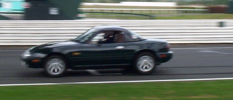 Name:  MX5 Pukekohe photo 1 Un7284 only.jpg