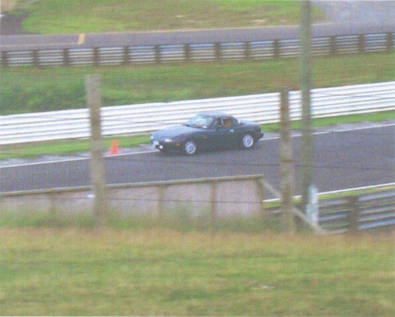 Name:  My Cars MX5 Pukekohe Feb 2004 N Every 19-05-2015 12;51;27PM (800x642).jpg