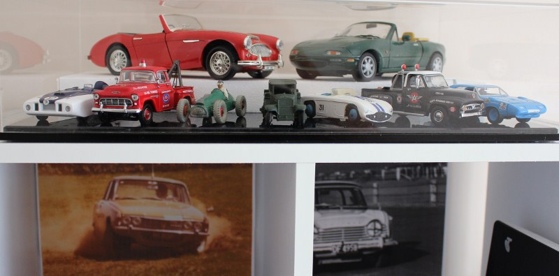 Name:  Models Healey MX5, Dinky's . #2, IMG_0179 (2) (800x395).jpg