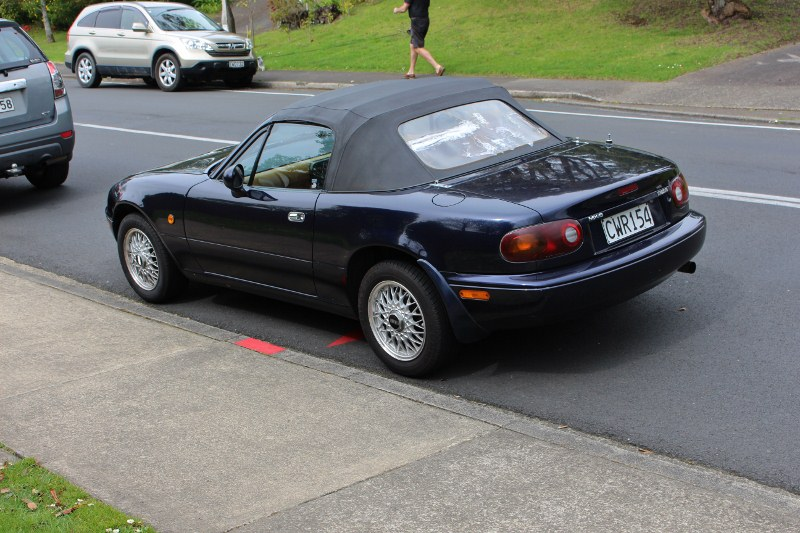 Name:  MX5 #24 CWR154 Moore St 2017_09_27_0027 (800x533).jpg
