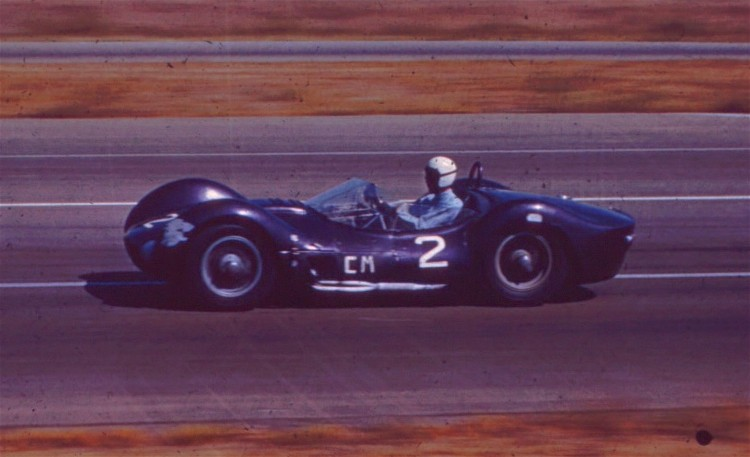 Name:  63%20MASERATI%20BUICK%20TIPO%2061%20%20ENOS%20WILSON%20OCT%20etceterini%20cliff%20reuter%20scca.jpg Views: 468 Size:  62.1 KB