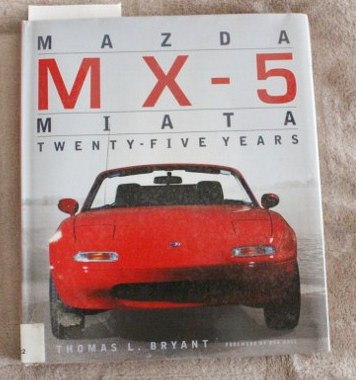 Name:  Motoring Books #12 MX5 Miata story cover 2018_03_15_0303 (640x427).jpg