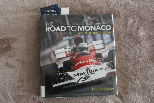 Name:  Motoring Books #6 Road To Monaco - Howden Ganley cover 2018_03_15_0295 (640x427).jpg