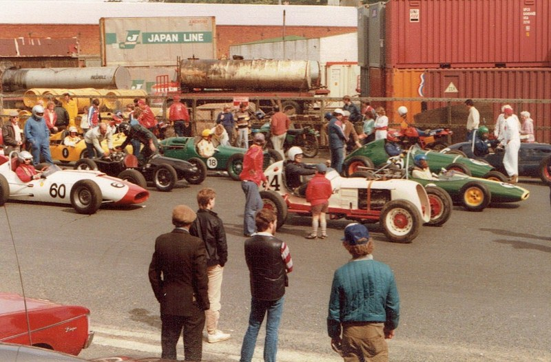 Name:  Cars Haig #2 Citroen Spl 2nd row #18 Dunedin Festival 1984 CCI11112015_0003 (3) (800x526).jpg Views: 482 Size:  156.0 KB
