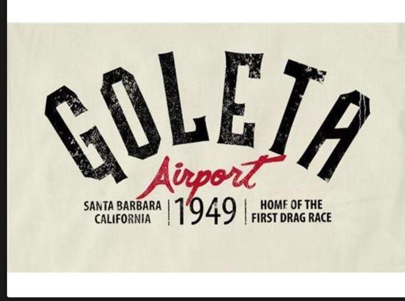 Name:  Goleta 1949.JPG Views: 128 Size:  59.7 KB