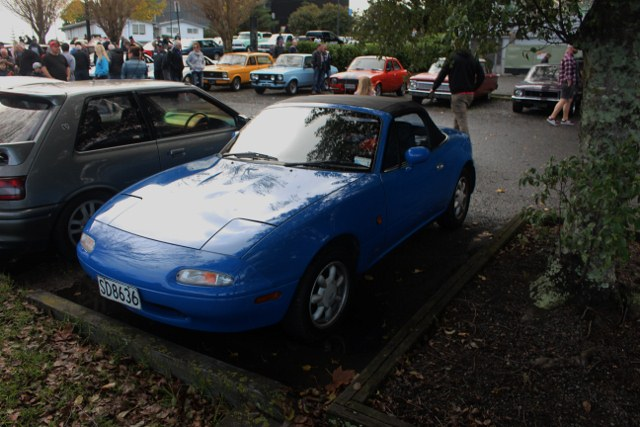 Name:  C and C 2020 #128 MX5 blue front 2020_06_27_1618 (640x427).jpg Views: 61 Size:  109.2 KB