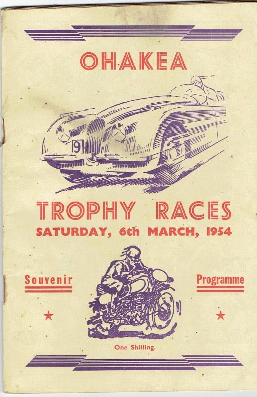 Name:  TRS Programme Ohakea  1954 #4 Trophy Races front cover 1954 Bruce Dyer CCI16092015_0002 (517x800.jpg Views: 103 Size:  144.0 KB