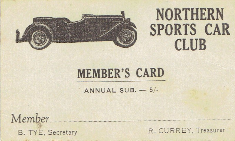 Name:  NSCC 1943 #113 NSCC Membership Card Bob Kidd archives CCI29072020_0003 (800x479).jpg