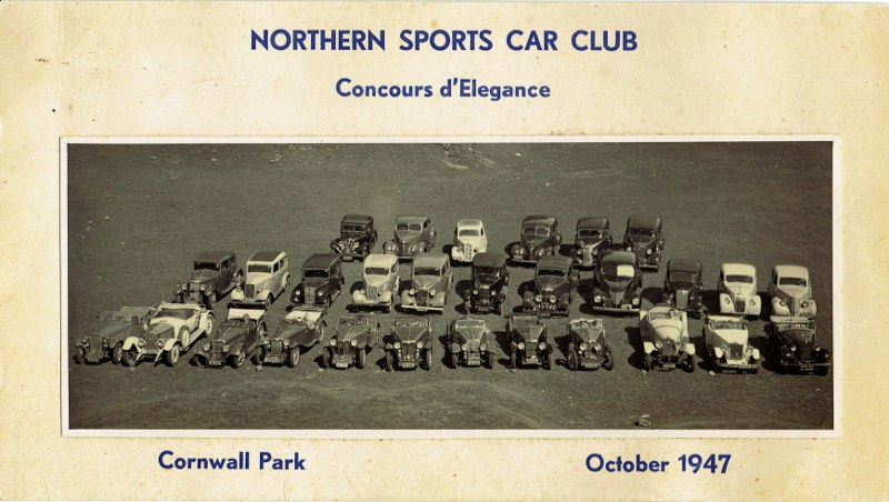Name:  NSCC 1947 #148 Concours Oct 1947 Cornwall Park photo on frame E Dowding CCI29072020_0010 (800x45.jpg