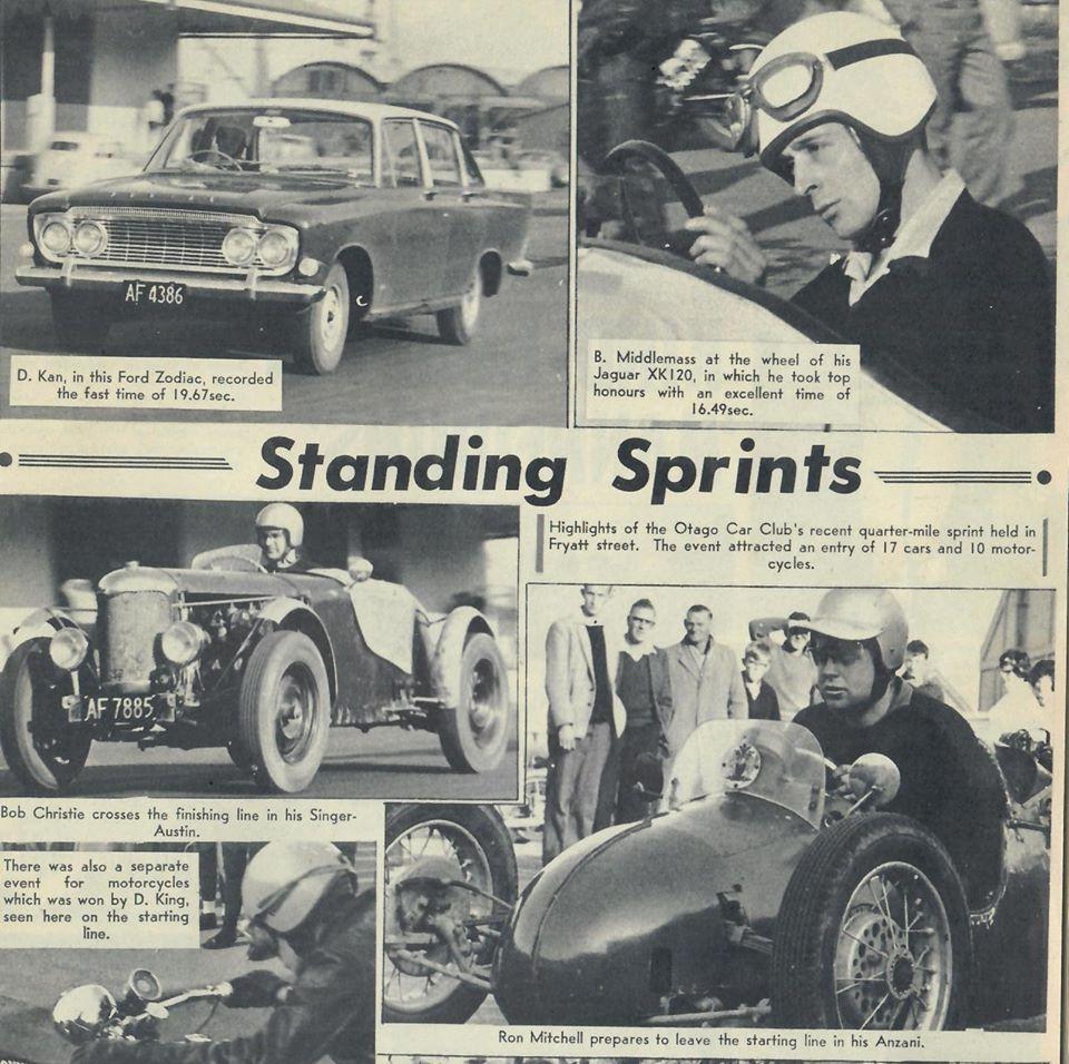 Name:  Dunedin Festival 1964 #122 Fryatt St Sprints 1964 OSCC Graham Woods .jpg Views: 36 Size:  160.1 KB