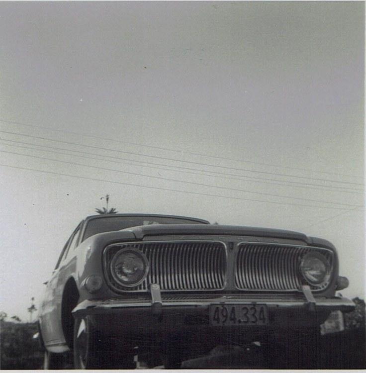Name:  Family 1963 the Zephyr CCI25012016_0005 (736x750).jpg Views: 335 Size:  111.1 KB