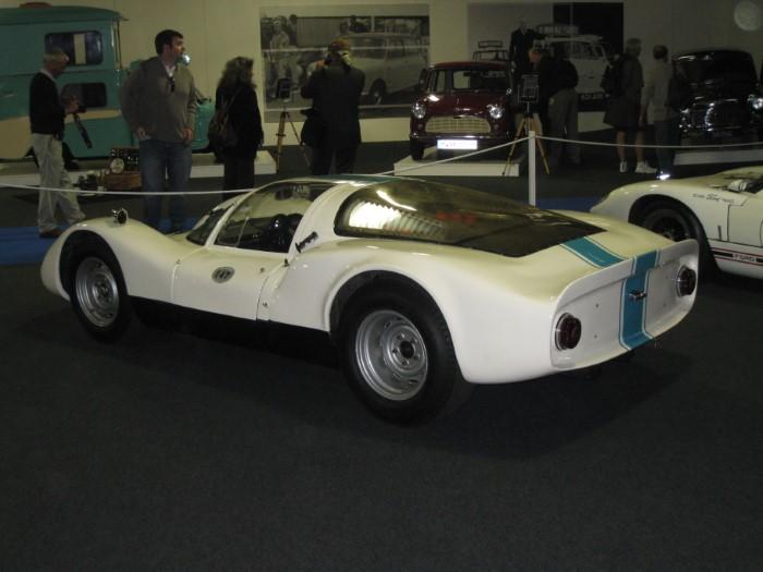 Name:  209_0918_050 Porsche.JPG Views: 191 Size:  74.4 KB