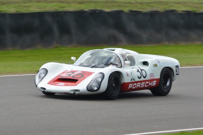Name:  218_0907_0776 Porsche.JPG Views: 174 Size:  97.8 KB