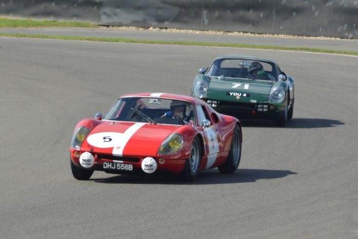 Name:  218_0909_0488 Porsche.JPG Views: 164 Size:  108.8 KB