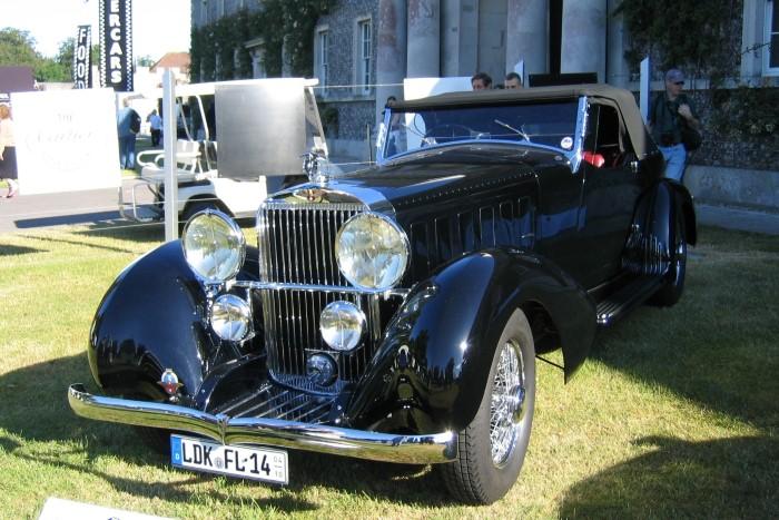 Name:  204_0625_15 Hispano Suiza.JPG Views: 150 Size:  125.7 KB