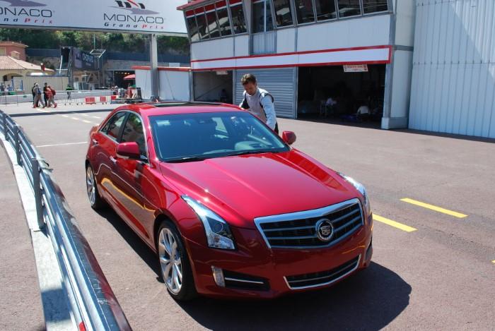 Name:  212_0511_174 Cadillac.JPG Views: 130 Size:  134.9 KB