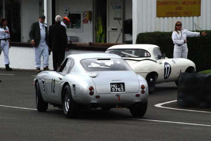 Name:  216_0909_147 Ferrari.JPG Views: 127 Size:  106.5 KB